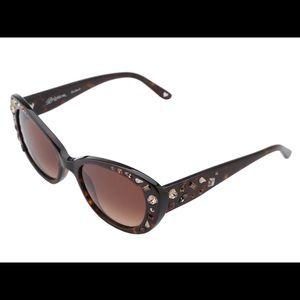 Brighton Rock With You Sunglasses